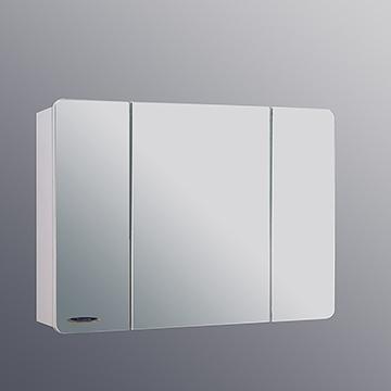 《修易生活館》HCG 和成 置物鏡櫃 LAG8066 BF