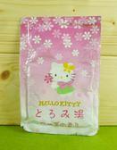 【震撼精品百貨】Hello Kitty 凱蒂貓~入浴劑~粉玫瑰【共1款】