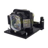 HITACHI-原廠投影機燈泡DT01411/適用機型CPA352WN、CPAW312WN