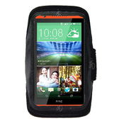 HTC Desire 820 dual sim 運動臂套運動臂帶 HTC Desire 820s 運動臂袋 運動手機保護套
