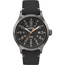 TIMEX 天美時 (TXT4B01900) EXPEDITION 戶外系列 手錶