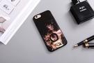 |文創現貨| iPhone 7 Plus i7 i7+ i6+ i6 i6S 6 6S 指環 手機殼 指環扣 指環支架 犀牛盾支架 火拳艾斯