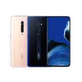 OPPO Reno 2 8G/256G 6.5吋 八核雙卡四鏡頭智慧手機-加碼送滿版玻保+轉轉泡茶瓶!!