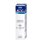 KY 潤滑液劑 100g【德芳保健藥妝】