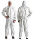 ◤加購550◢ 高等級C級防護衣 防疫服 隔離服 防塵服 防飛沫