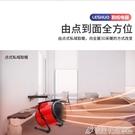 勒爍工業暖風機大功率取暖器家用浴室節能小型熱風機電暖器大面積ATF 格蘭小舖