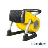 美國LASKO 小小蜂多功能渦輪循環電暖器