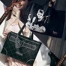 東京衣服專屬購物袋-隨機(自用.送禮兩相宜)
