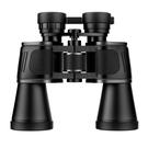 健喜雙筒望遠鏡遠鏡高倍高清夜視演唱會超清大人體望遠鏡戶外一萬兒童 【4·4超級品牌日】