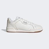 Adidas Roguera [EH1869] 女鞋 運動 休閒 慢跑 健身 街頭 復古 穿搭 皮革 舒適 愛迪達 白