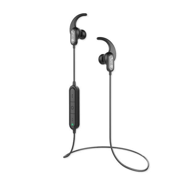 伍玖肆狂運動藍牙耳機 藍牙5.0 防汗水運動藍芽耳機 雙耳無線藍牙耳機 無線藍芽耳機