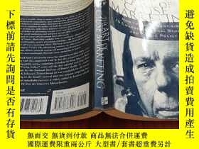 二手書博民逛書店THE罕見ART OF CAUSE MARKETINGY2304