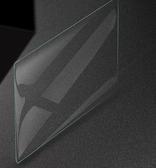 索尼a7m3屏幕鋼化膜貼膜