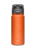 金時代書香咖啡 Driver 彈跳杯杯 550ml 橘 DRV-TT550-OR