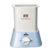 【奇哥】奶瓶食物加熱器/溫奶器