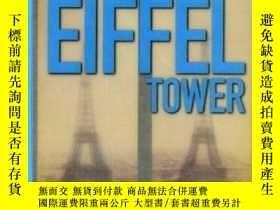 二手書博民逛書店La罕見Tour Eiffel The Eiffel TowerY364682 Gustave Eiffel