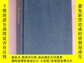 二手書博民逛書店Annies罕見Promise 英文原版-德國印製Y85718