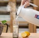 水壺 天喜保溫壺家用熱水瓶歐式保溫瓶暖壺玻璃內膽暖瓶大容量保溫水壺【快速出貨八折鉅惠】