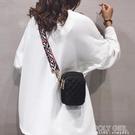 手機包 放手機的小包包女2021新款潮網紅時尚韓版百搭休閒斜背學生小挎包 夏季狂歡