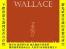 二手書博民逛書店Understanding罕見David Foster WallaceY256260 Marshall Bos