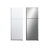 HITACHI【RV409/RV-409】日立403公升 雙門冰箱 雙風扇 一級能效