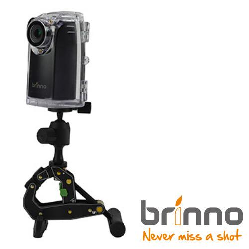 brinno BCC200 專業版建築工程 縮時攝影相機  (相機)