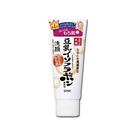 SANA 豆乳美肌洗面乳(150g)【小三美日】
