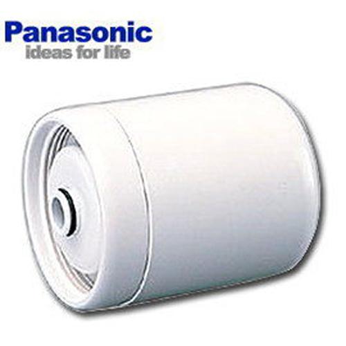 『Panasonic國際牌』淨水器濾心 P-250MJRC (PJ-250MR 專用) **免運費**
