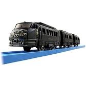 《 TAKARA TOMY 》JR九州 787係觀光列車 / JOYBUS玩具百貨
