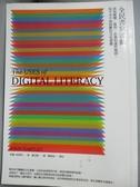 【書寶二手書T1/科學_JKD】全民書寫運動-改寫媒體教育企業的運作規則你..._約翰.哈特利