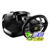 [美國直購 ShopUSA] Thrustmaster Ferrari Vibration GT Cockpit 458 for  XBOX and PC $22800