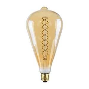 特力屋水晶造型燈泡