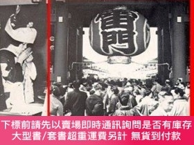 二手書博民逛書店As罕見The Japanese See ItY255174 Aoki, Michiko Y.; Dardes