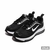 NIKE 女 慢跑鞋 WMNS NIKE AIR MAX AP 泡棉中底 舒適 避震-CU4870001
