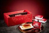 【紅磚布丁】團購版綜合布丁禮盒(兩盒組,共20杯)(限同一地址)