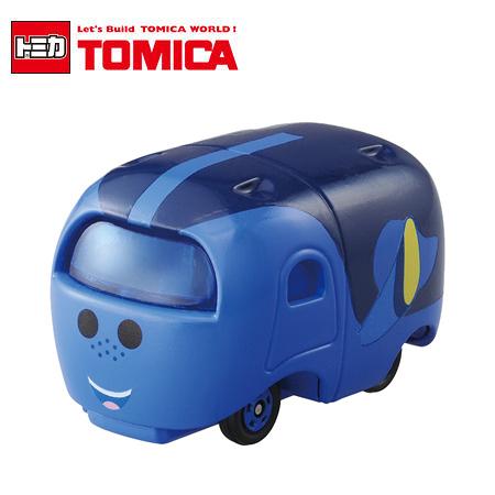 日貨 TOMICA TSUM TSUM 多莉車 海底總動員2 多莉去哪兒 疊疊樂 迪士尼 多美小汽車