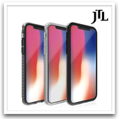 JTL iPhone XS X 軍規抗震保護殼 手機殼 防摔殼 軍規防摔 認證 透明殼 JTLEGEND