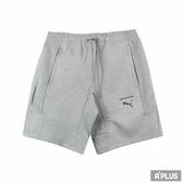 PUMA 男 流行系列PACE短褲(M)  運動短褲- 57765503