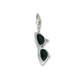 Thomas Sabo Charm Club Sunglasses 小銀墜 0328-007-11