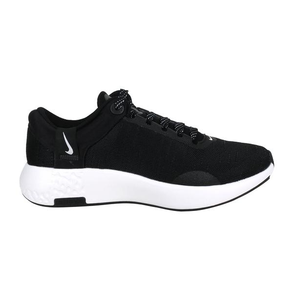NIKE W RENEW SERENITY RUN 女休閒運動鞋(免運 慢跑 訓練≡體院≡ DB0522002