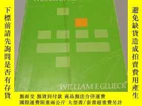二手書博民逛書店Personnel:罕見A Book of ReadingsY1