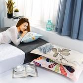 枕頭帶枕套一對裝成人單人枕芯男學生宿舍家用雙人椎送整頭 -享家