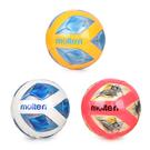 Molten #5合成皮足球(訓練 5號球≡體院≡ F5A2000_1
