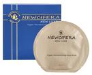 Newcifera全效活膚面膜