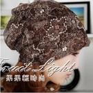 頭巾帽 韓版潮帽子女夏薄款蕾絲花朵頭巾圍脖兩用鏤空調月子化療堆堆睡帽 限時特惠
