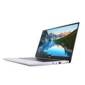 DELL 戴爾 14-5490-R1528LTW/紫 第10代 14吋SSD輕薄獨顯筆電(i5-10210U/4+4G/512SD/MX250-2G)