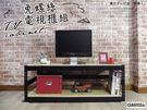電視架 電視櫃(4x1.5x1.5尺) ...