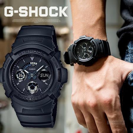 G-SHOCK AW-591BB-1A 潮流男錶 AW-591BB-1ADR 熱賣中!