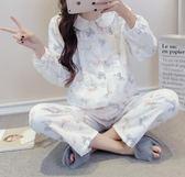 月子服--薄款孕婦婦哺乳餵奶衣 都市韓衣