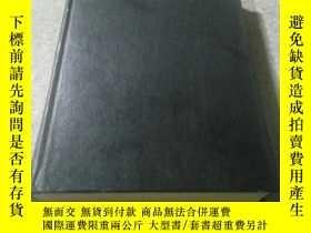 二手書博民逛書店Measurement(測量)1995罕見vol.17-19 (